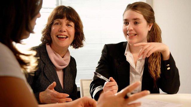 Women in meeting 1280x720.jpg